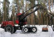 Forest Logging Technology Oregon Association Of Loggers ...